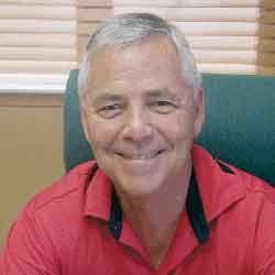 Dave Mattison