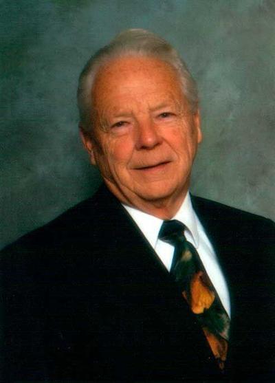 Kenneth Sortedahl