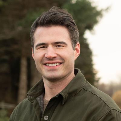 Jason Church