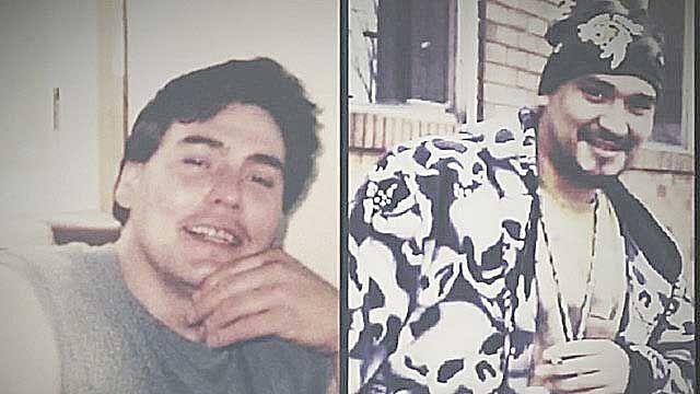 Richard-Cobenais-and-Benjamin-Juarez-copy.jpg