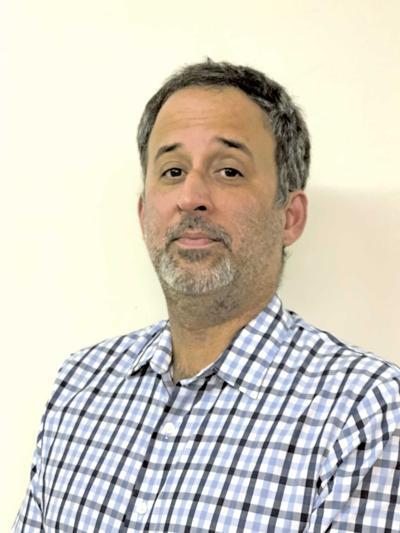 Jason Schulte, Editor
