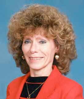 Wanda Jane Holle
