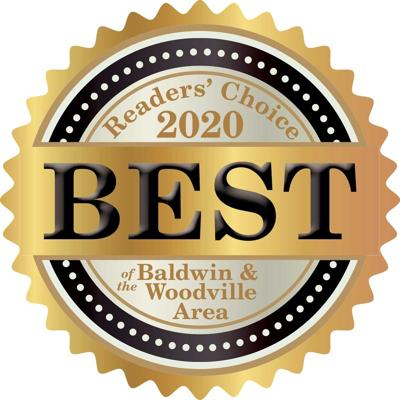 Nominations sought for Best of contest