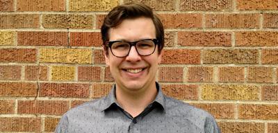Baldwin Christian School Hires New Headmaster