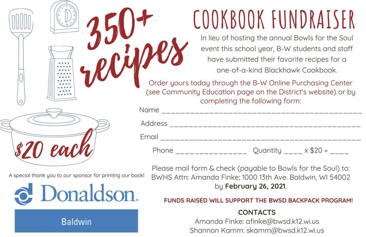 Blackhawk-Cookbook-Newspaper-Advertisement-WEB.jpg