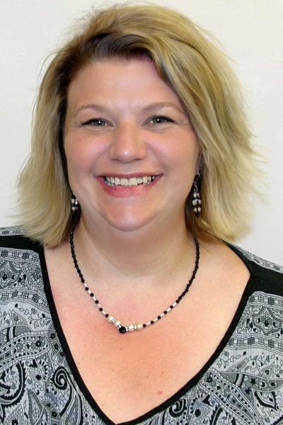 April Ziemer