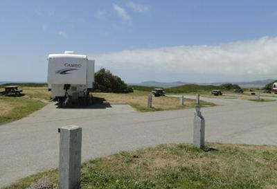 Best RV Parks Close to Home