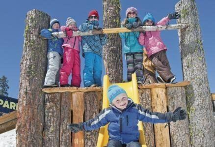 How To Pack For A Snow Trip With Kids Travel Bayareaparent Com