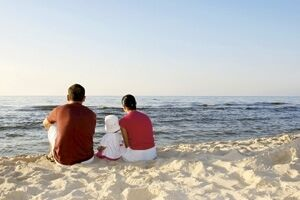 7 Tips for Cheap Family Trips