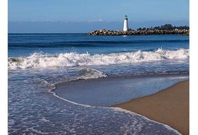 Top 10 Beaches in the Bay Area for Families