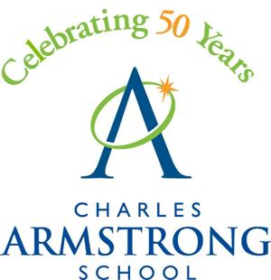 Charles Armstrong School