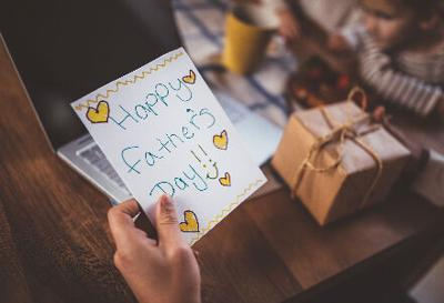 Father's Day Events Around the Bay