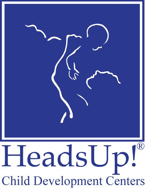 HeadsUp! Child Development Center- San Jose