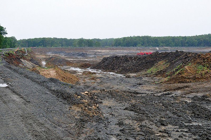 Groups fighting for coal ash regulation balk at new rules
