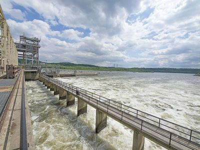 MDE must rethink lease of 46 years for Conowingo