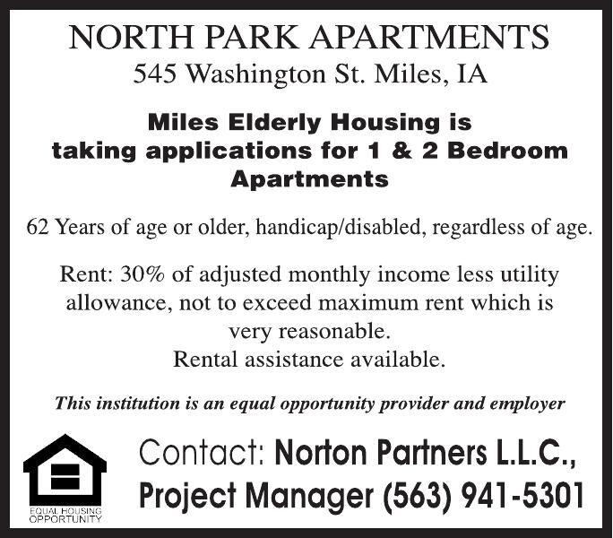 Norton Partners
