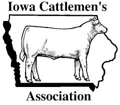 Cattlemens Association