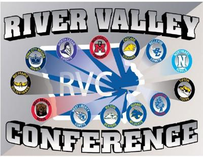 2019 River Valley Conference
