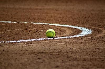 field-sport-ball-game-54330.jpg