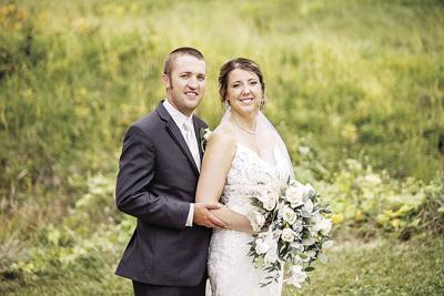 Tauke Wedding