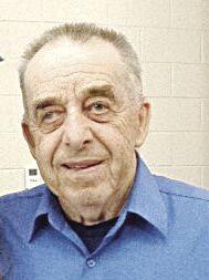 Lloyd J. Kilburg, 88