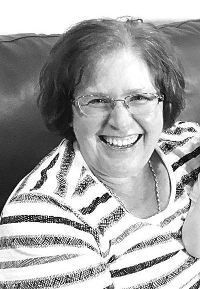 Sue Sunleaf