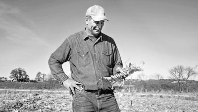 Jackson County Farmer