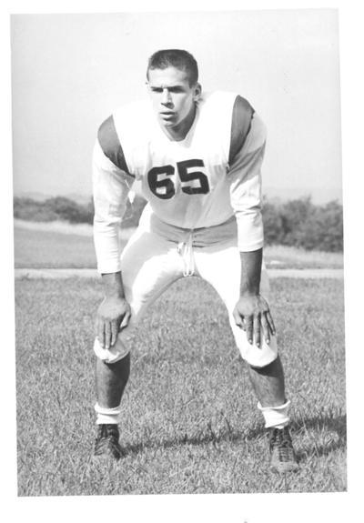 Willie-1964