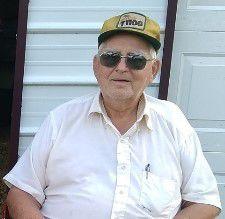Allan Eugene Schmidt, 85