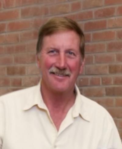 Steven Douglas Niemann, 65