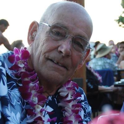 David Lynn Wise, age 84