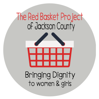 The Red Basket Project