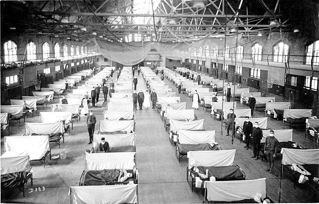 flu1918.jpg