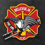 Bellevue Fire and Rescue