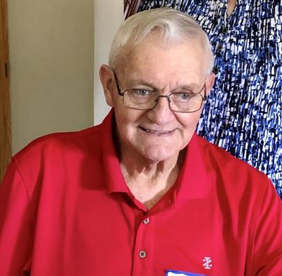 "Willard ""Bill"" M. Meyer, 79"