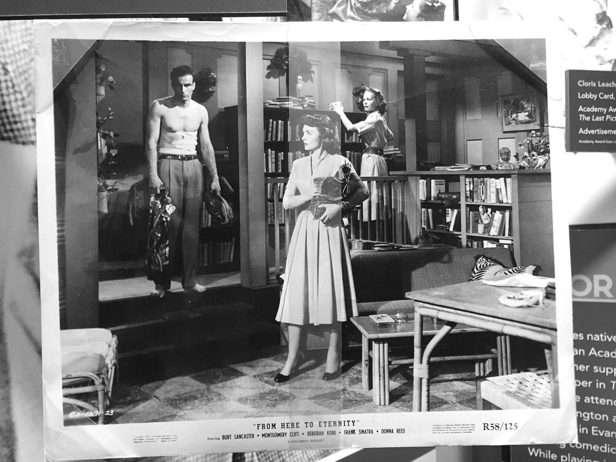 Donna Reed, From Here to  Eternity.JPG