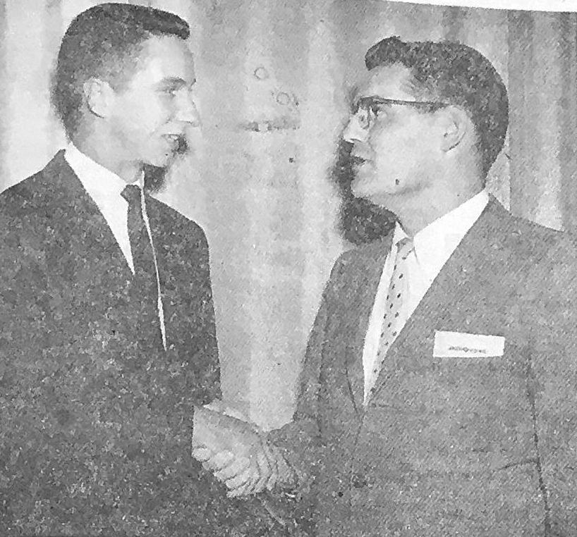 dr.eggers 1960.JPG