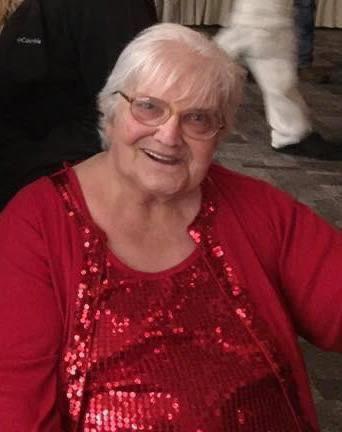 LouAnn G. Daniels, age 72