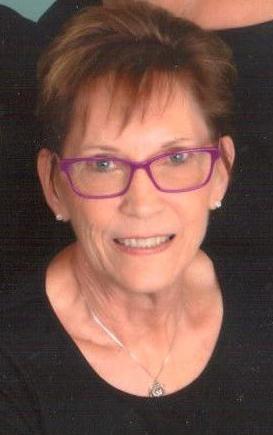 Debora Deppe, 62