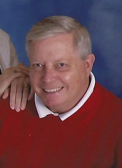 "Wayne C. ""Andy"" Andersen, 73"
