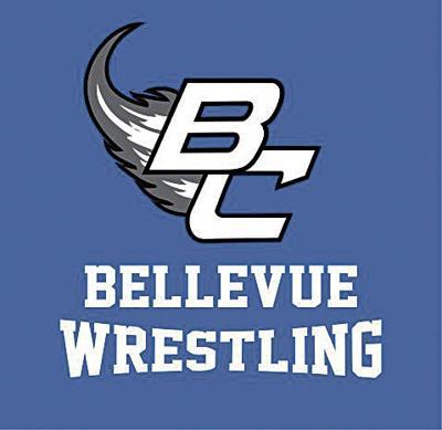 Bellevue Wrestling