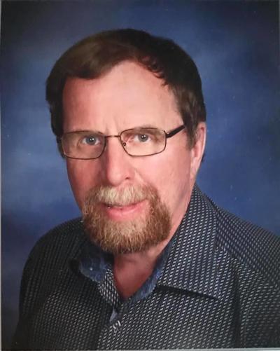 Daniel J. Petesch, 68