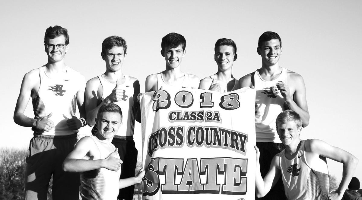 boys 2ndstate #2.jpg
