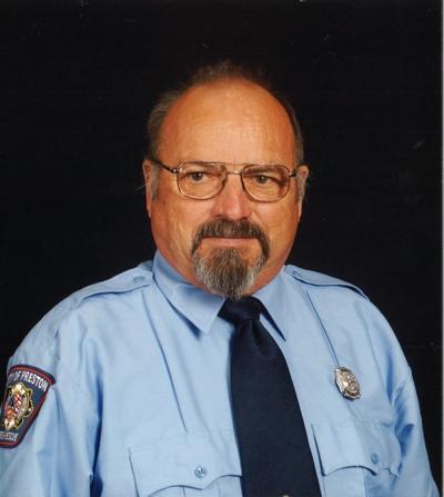 Dwayne D. Driscoll, age 77