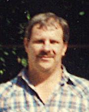 Gary Nieland, age 63