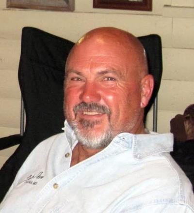 Gary M. Dangelser 68