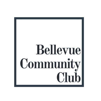 Bellevue Community Club