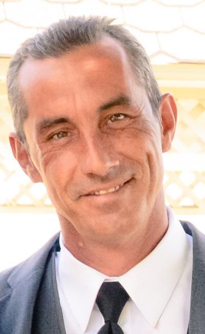 Nick A. Achen