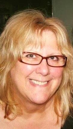 MaryJo Ann Ernst, 62