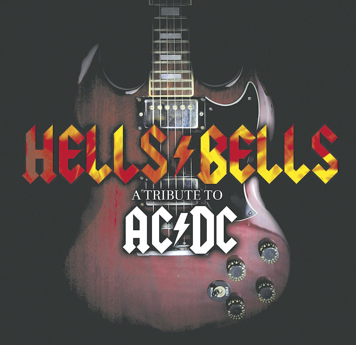 hells-bells-header-logo copy.jpg